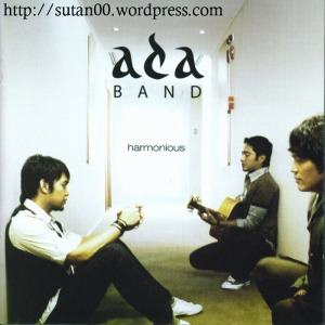 ada-band-harmonius