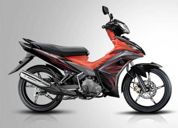 2013-tromol-hitam-orange