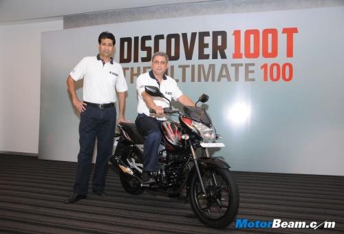 500x340xBajaj-Discover-100T