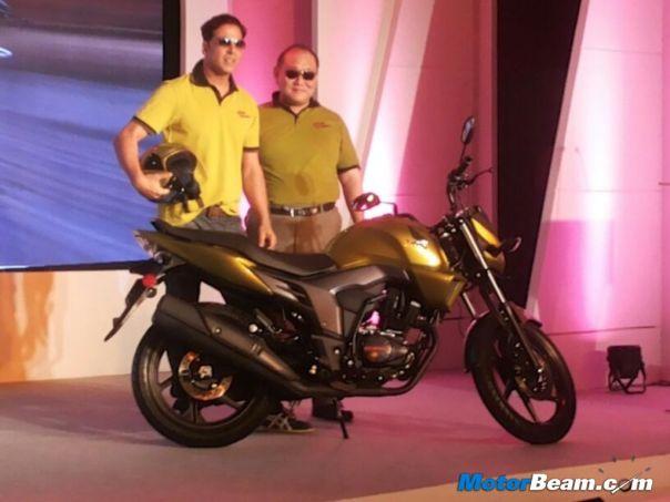 Honda-CB-Trigger1