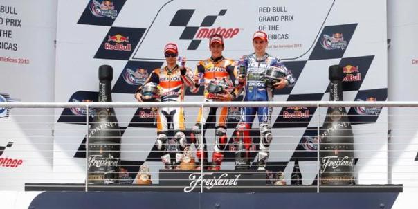 podium-motoGP-Austin-by-Motogpcom