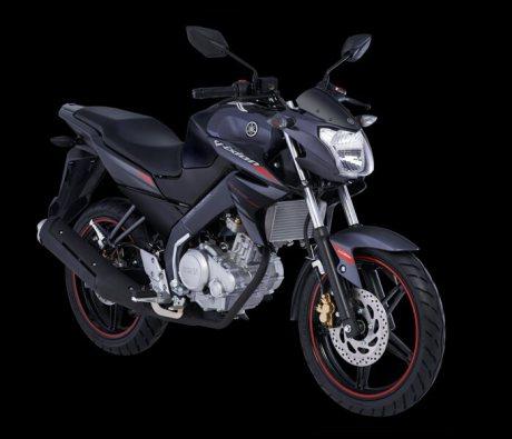 new-v-ixion 2014-black-bolt.png