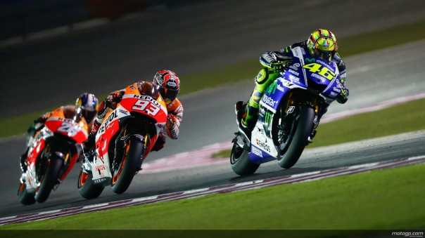 06_motogp_ds-_s1d7869_original