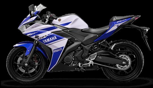 racing-blue