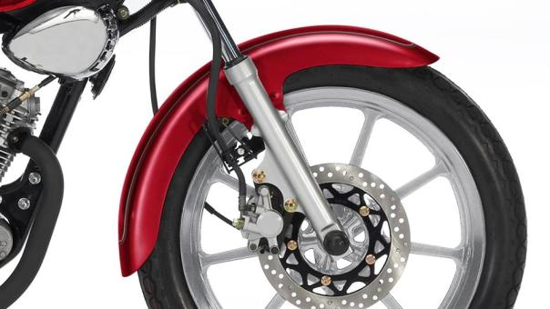 2013-Yamaha-YBR125-Custom-EU-Red-Spirit-Detail-002