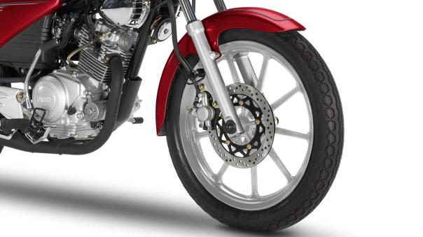 2013-Yamaha-YBR125-Custom-EU-Red-Spirit-Detail-005