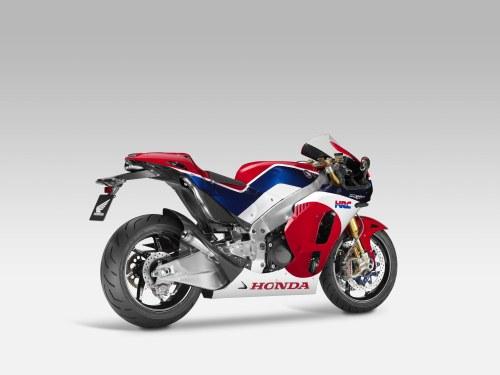 2015-honda-rc213v-s-prototype-04