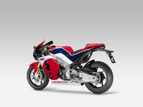 2015-honda-rc213v-s-prototype-05