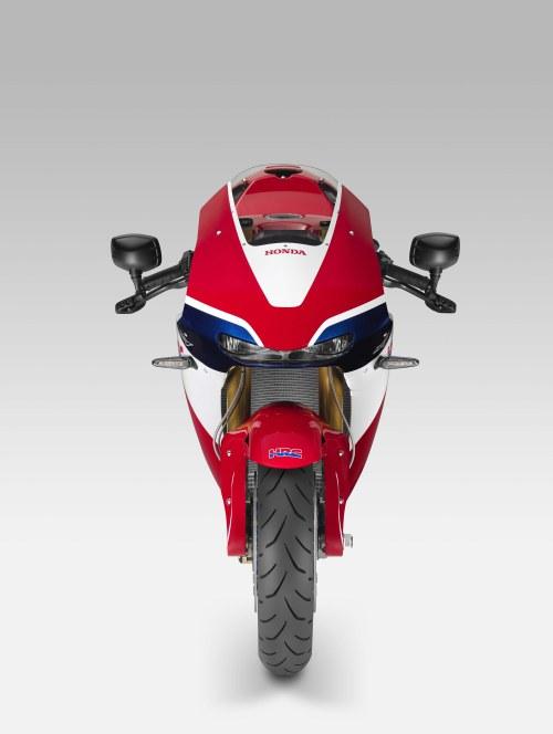 2015-honda-rc213v-s-prototype