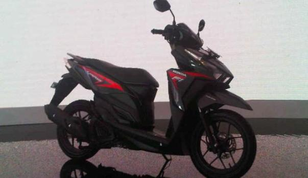 all-new-honda-vario-125-esp