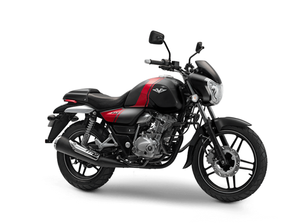 Bajaj V 2016 Ebony Black (34)
