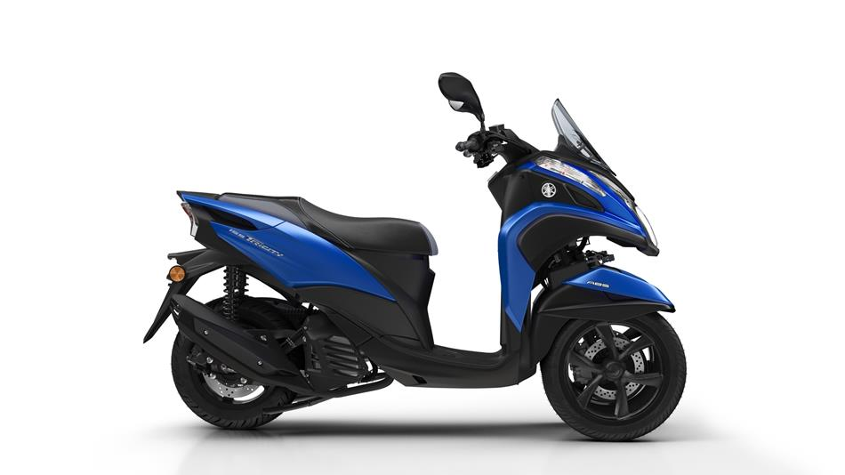 yamaha | All about nothing